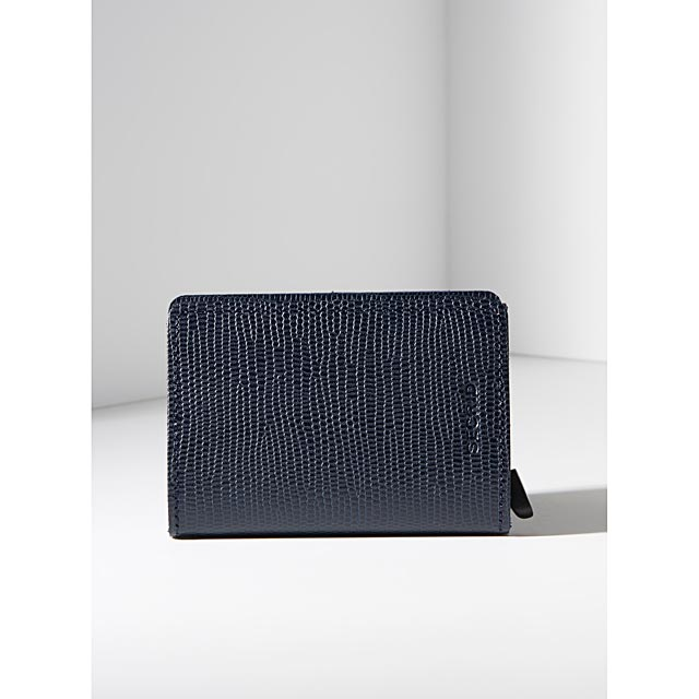 navy-blue-grained-leather-miniwallet