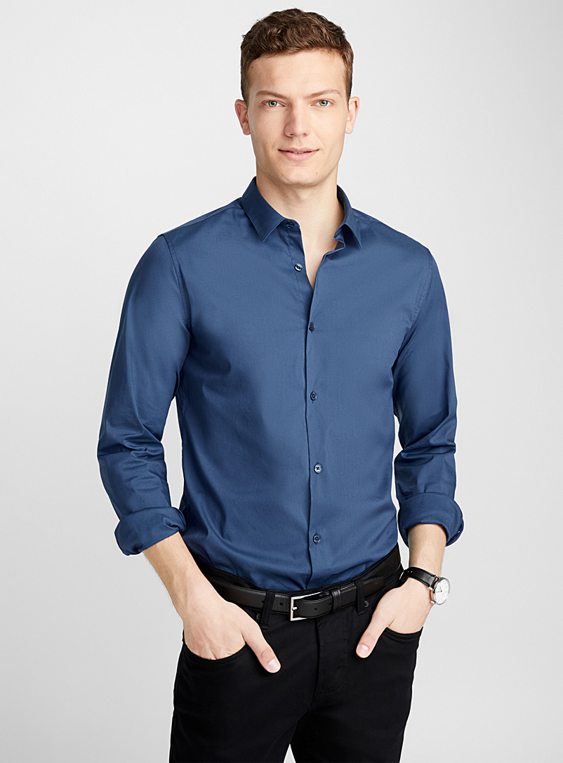 solid-stretch-shirt-br-slim-fit