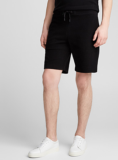 Le short Relax