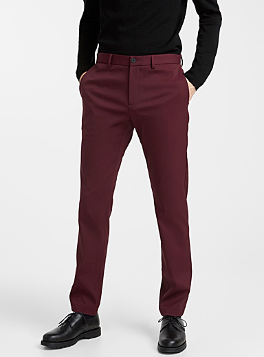 The Zaine pant