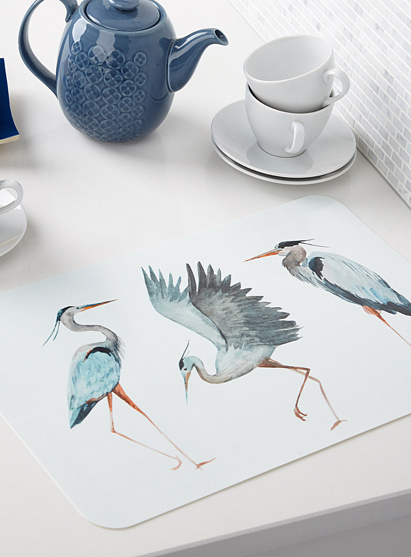 great-heron-place-mat