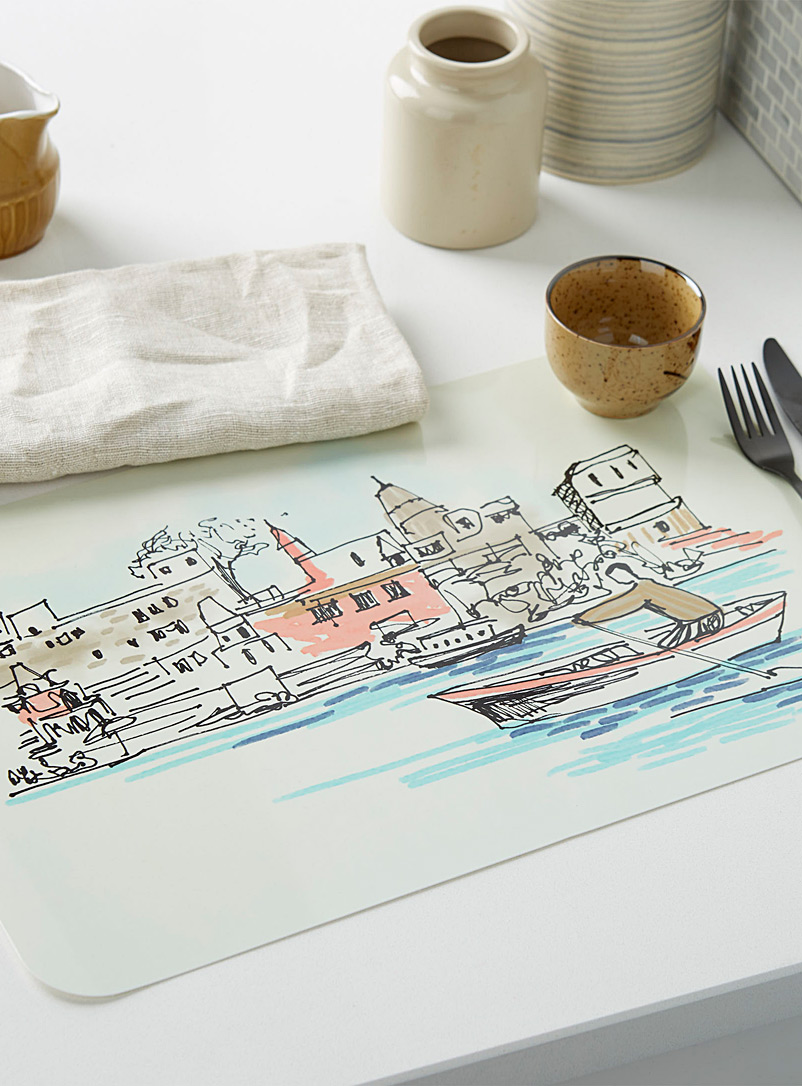 travel-diary-place-mat