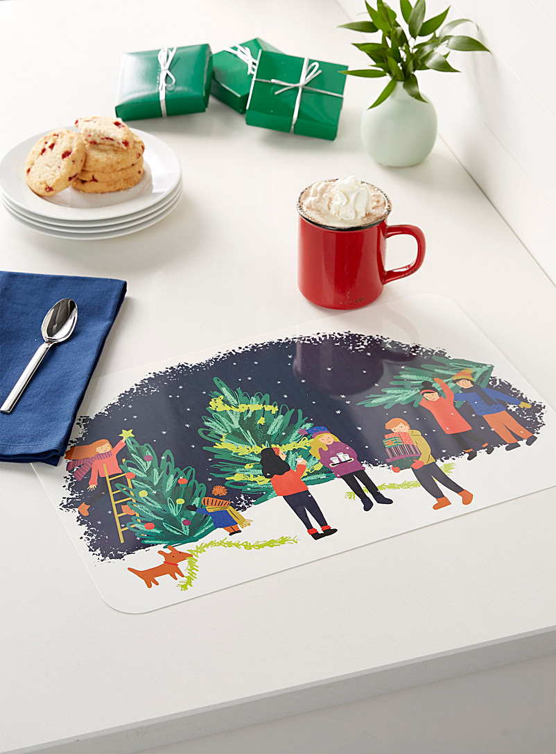 hope-tree-placemat