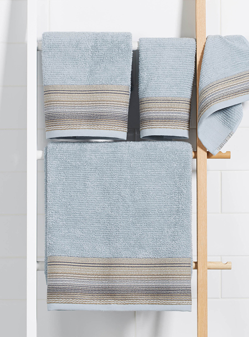 wave-border-towels