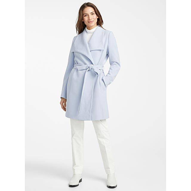 le-manteau-peignoir-col-revers