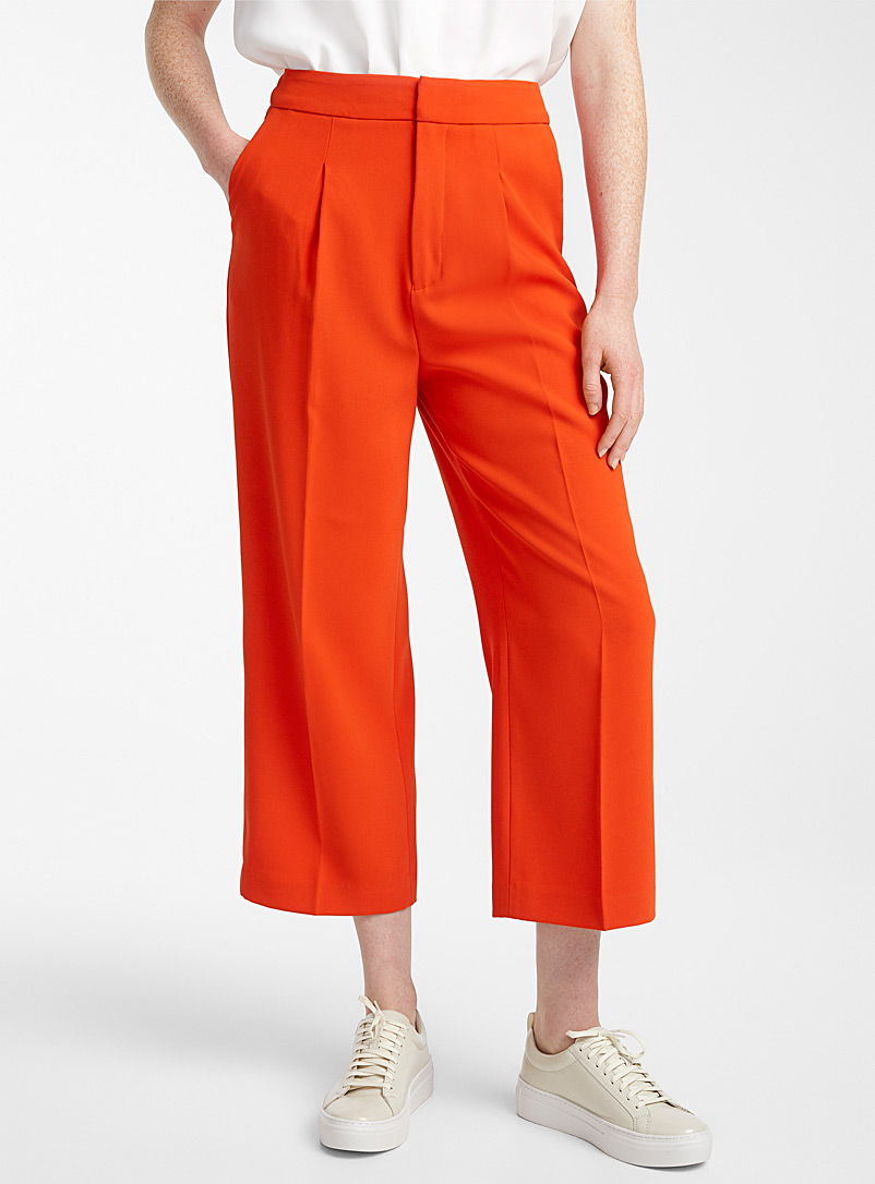 fluid-wide-leg-crop-pant