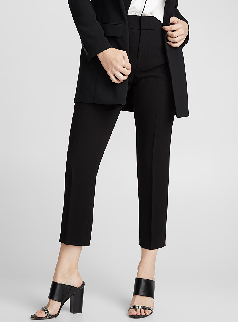 semi-slim-ankle-pant