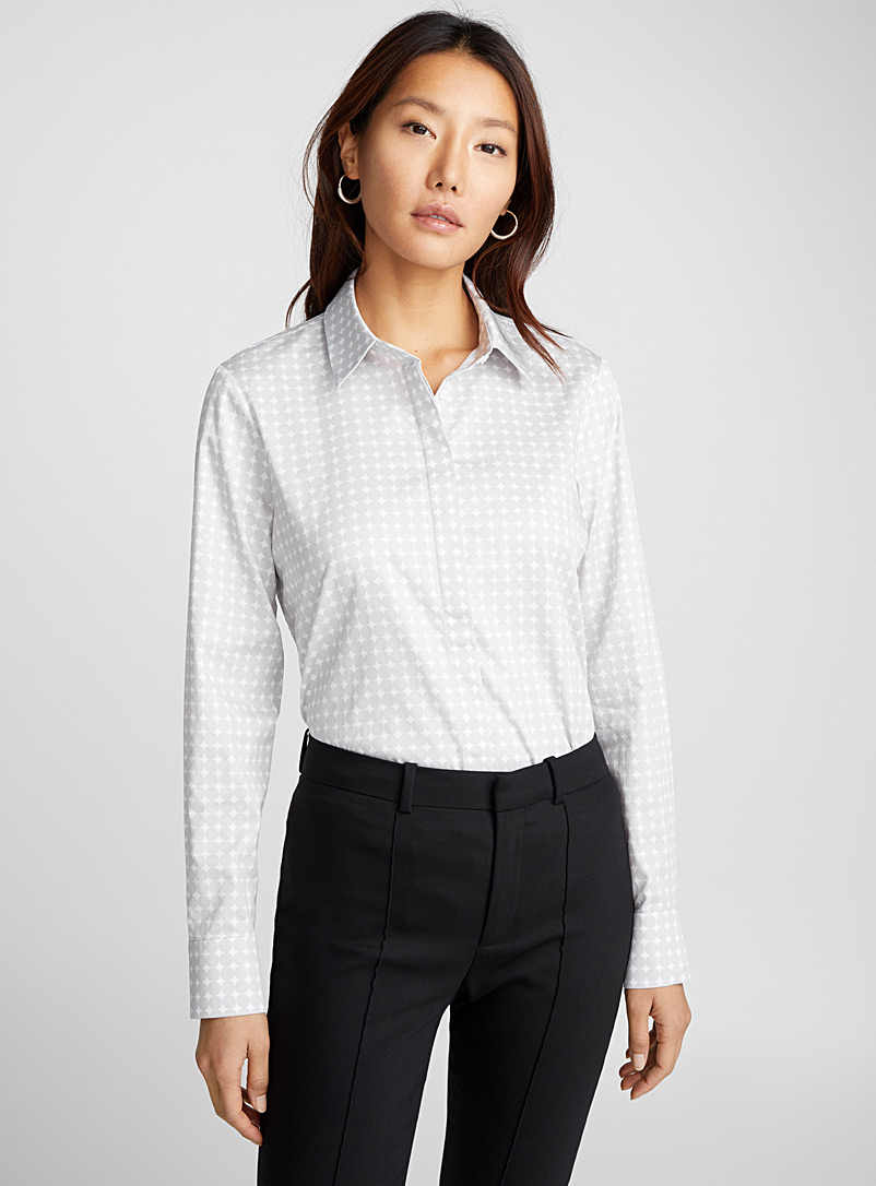 printed-cotton-shirt