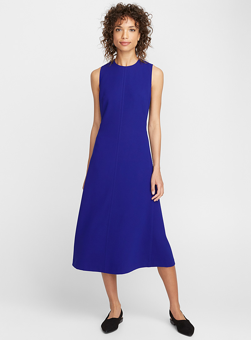 bee535c54d49 Fashion Women's Dresses | Simons