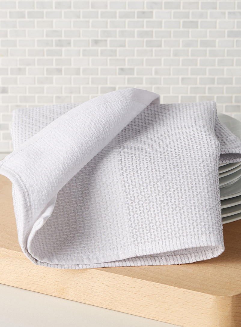 geo-pattern-cook-s-towel
