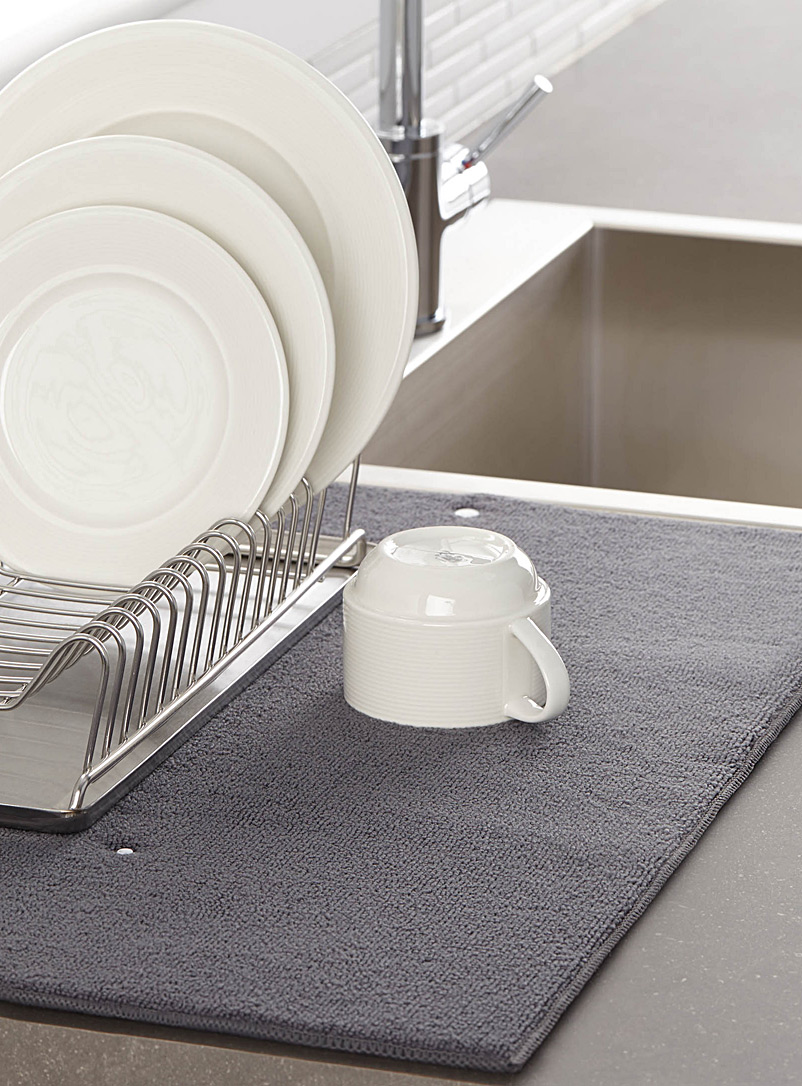 solid-dish-drying-mat