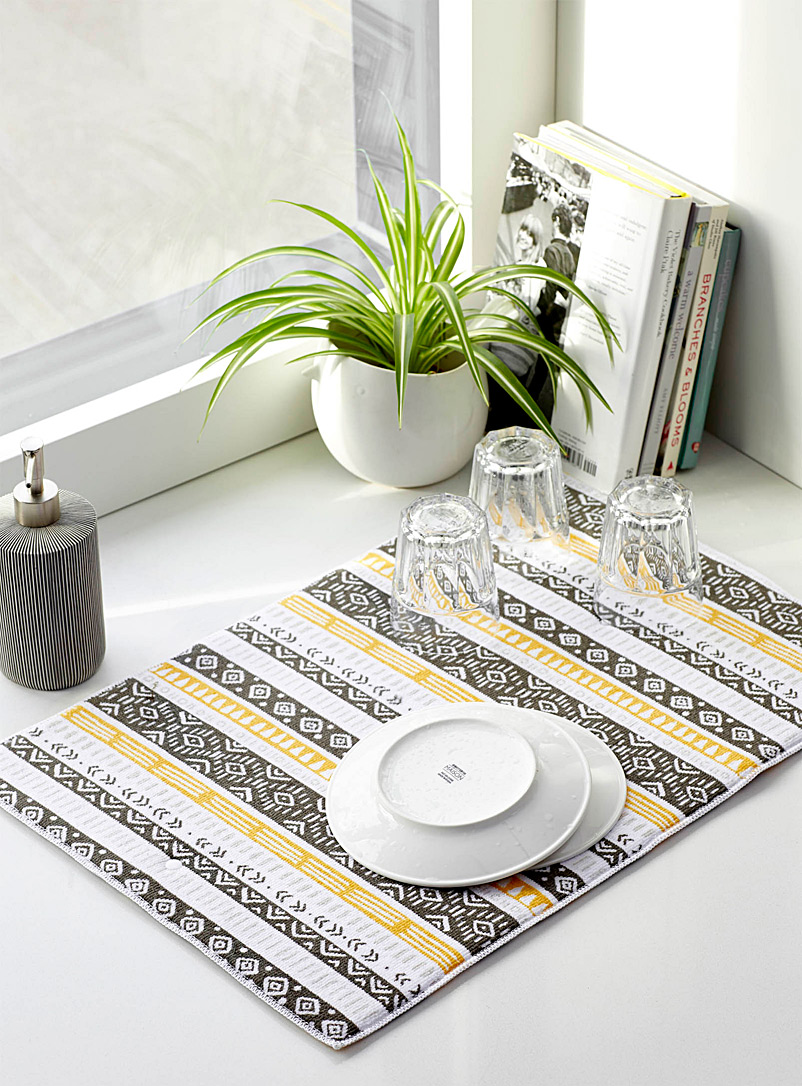 expression-zone-microfibre-dish-drying-mat