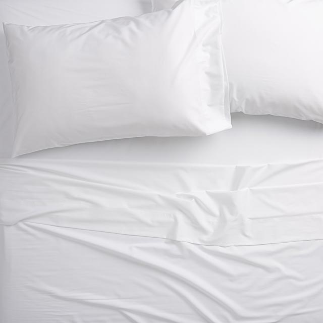 bamboo-rayon-and-cotton-sheet-set-300-thread-count-fits-mattresses-up-to-16-in