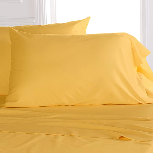 bamboo-rayon-and-cotton-pillowcases-300-thread-count