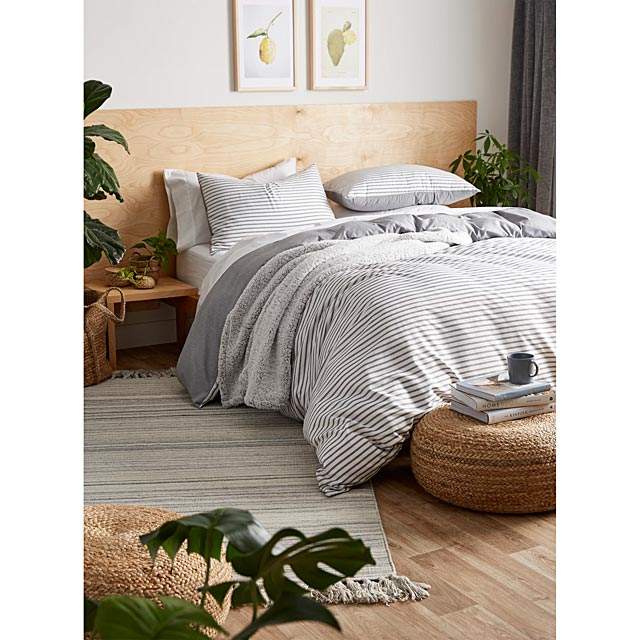 chambray-stripe-duvet-cover-set