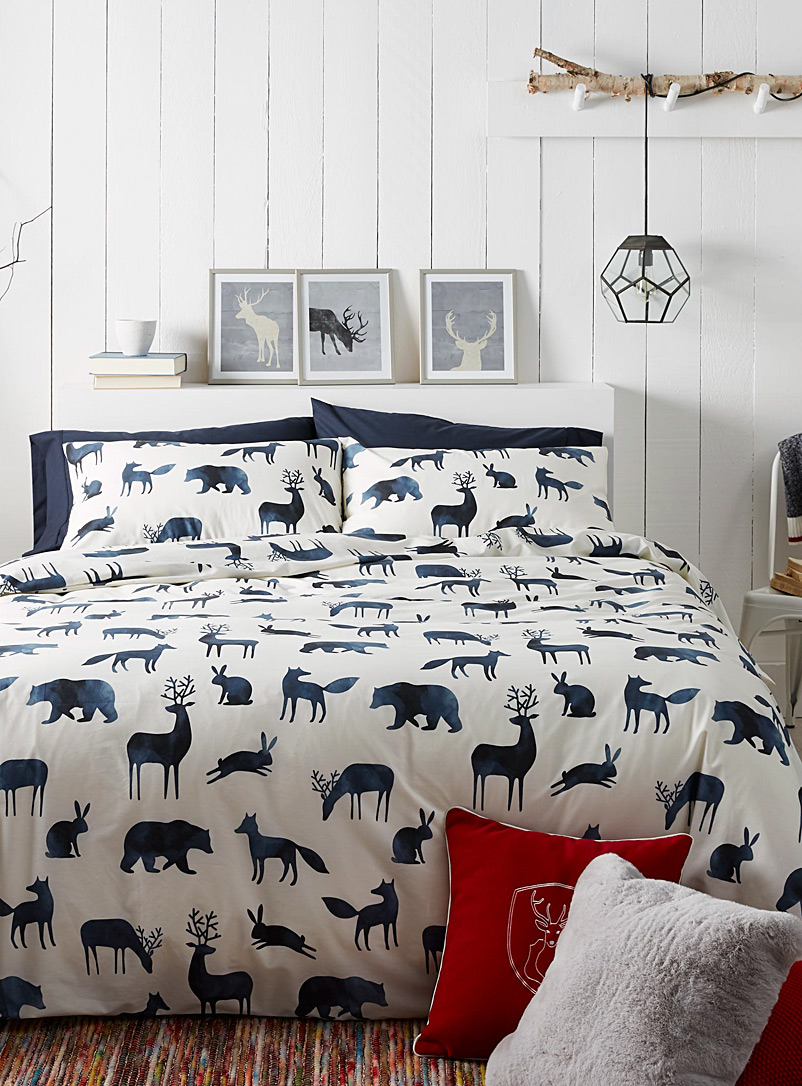 watercolour-animals-duvet-cover-set