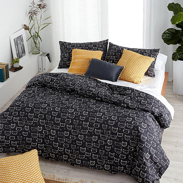 purring-kittens-duvet-cover-set