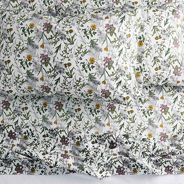 drawn-flower-percale-plus-sheet-200-thread-count-fits-mattresses-up-to-15-in