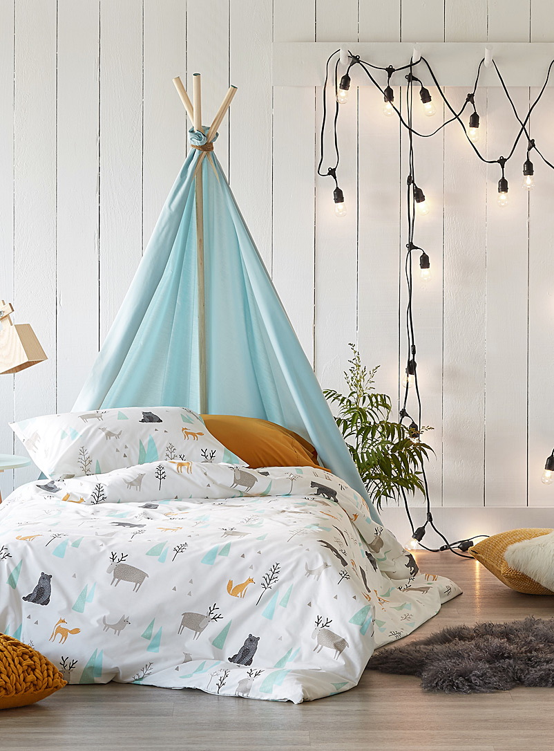 a-walk-in-the-woods-duvet-cover-set