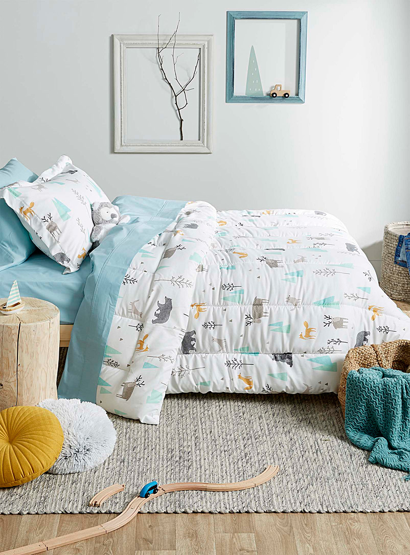 a-walk-in-the-woods-comforter-set