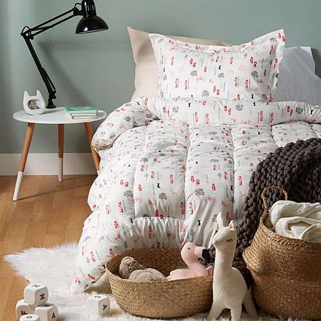 tell-me-a-story-comforter-set