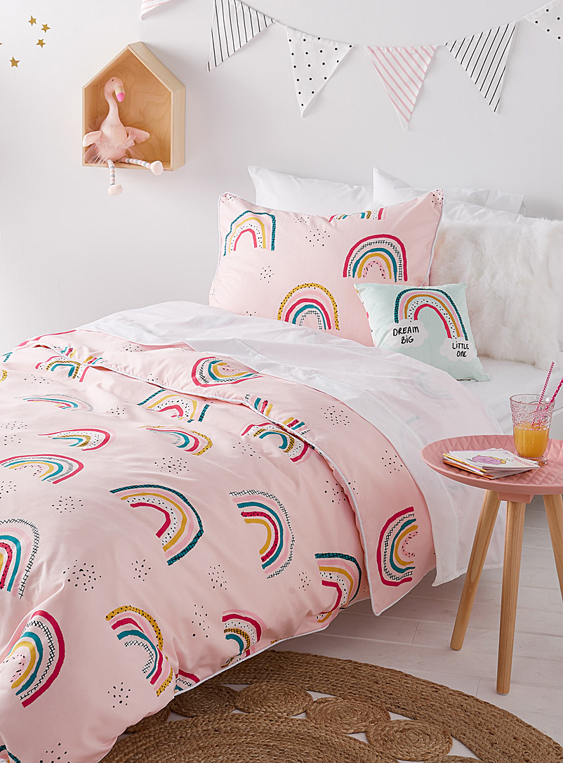 rainbow-duvet-cover-set