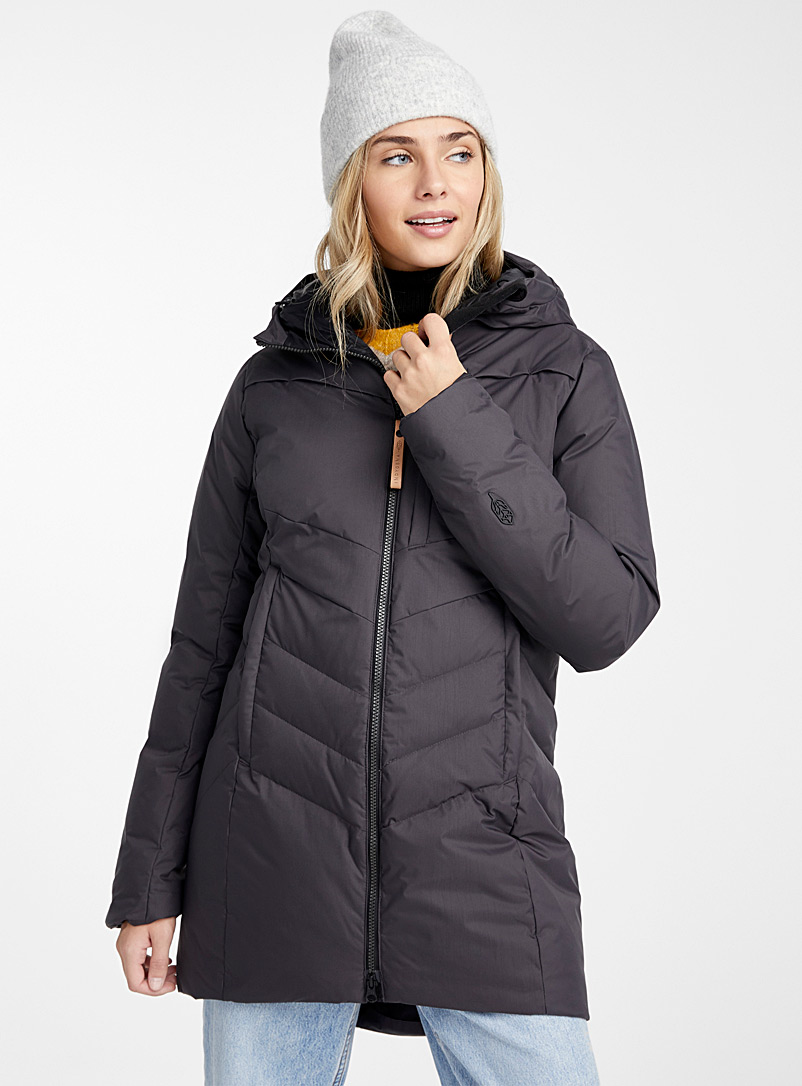 madesa-down-puffer-jacket