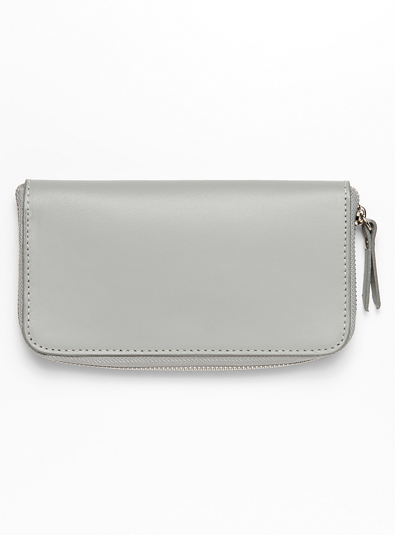 smooth-leather-wallet