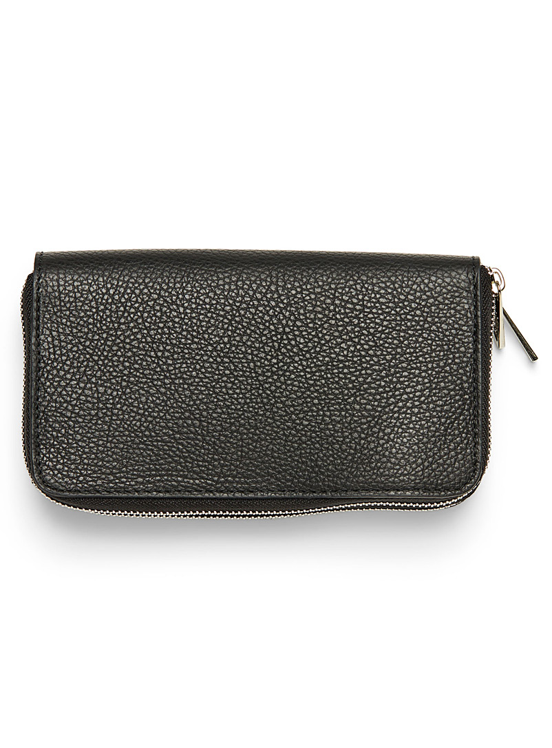 double-compartment-wallet