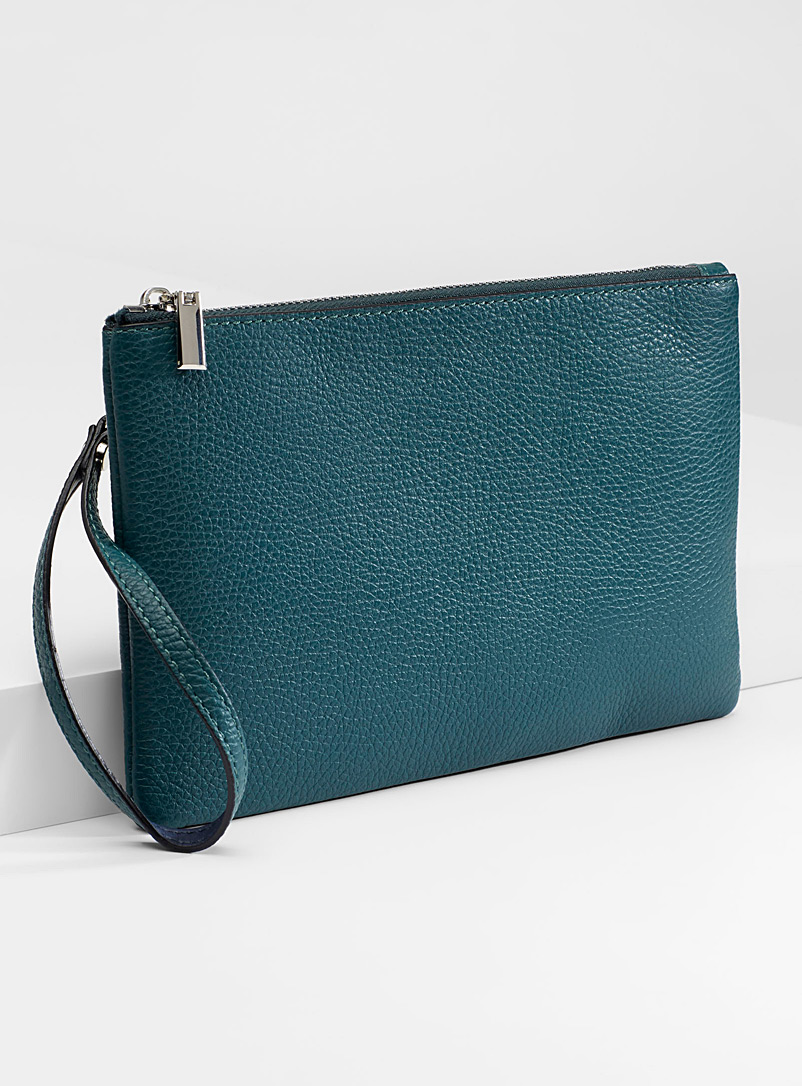 leather-shoulder-strap-wallet