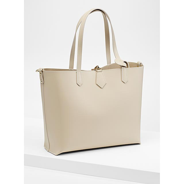 smooth-leather-tote-with-pouches