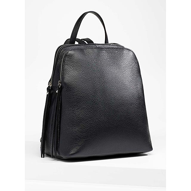 divided-leather-backpack