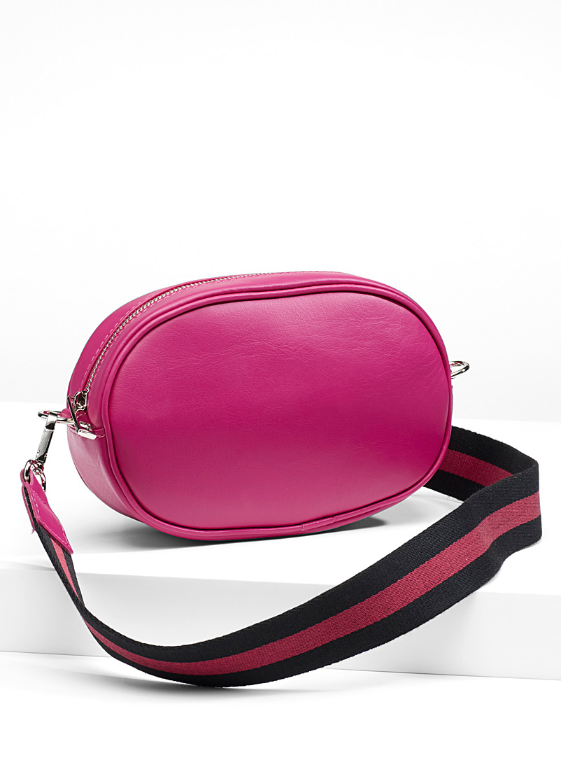colourful-leather-belt-bag