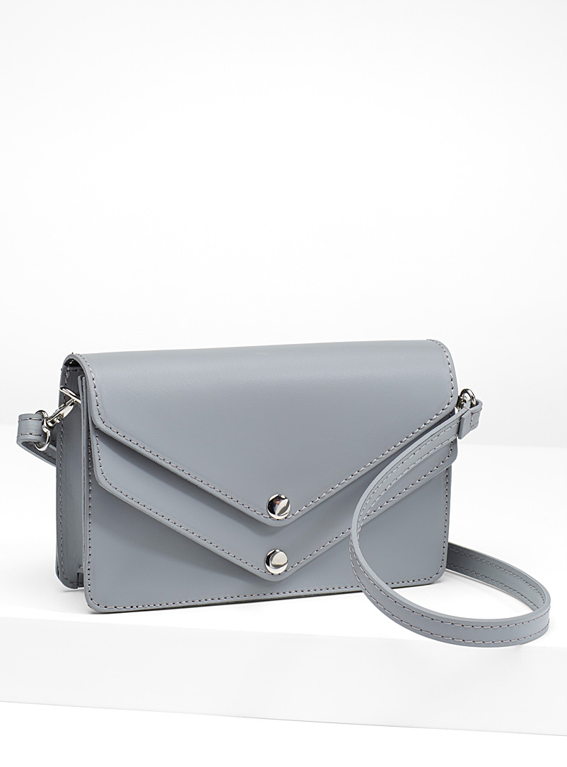 trompe-l-oeil-shoulder-bag