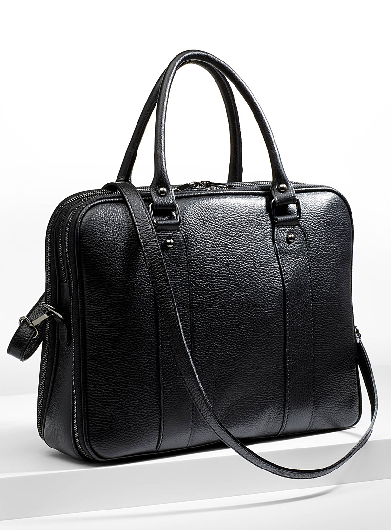 genuine-leather-briefcase
