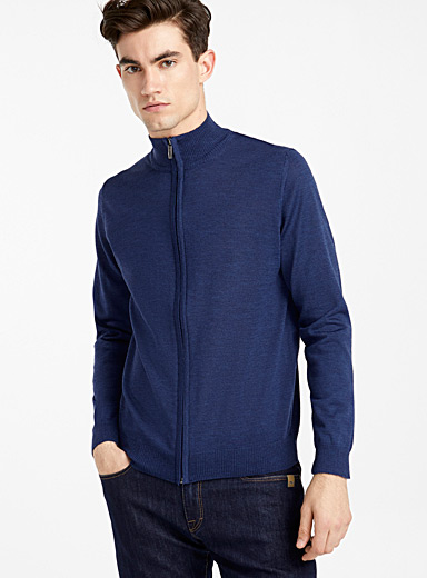 Ingram cardigan