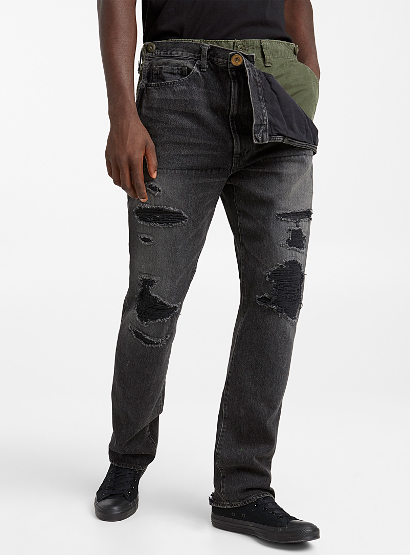 military-style-jean