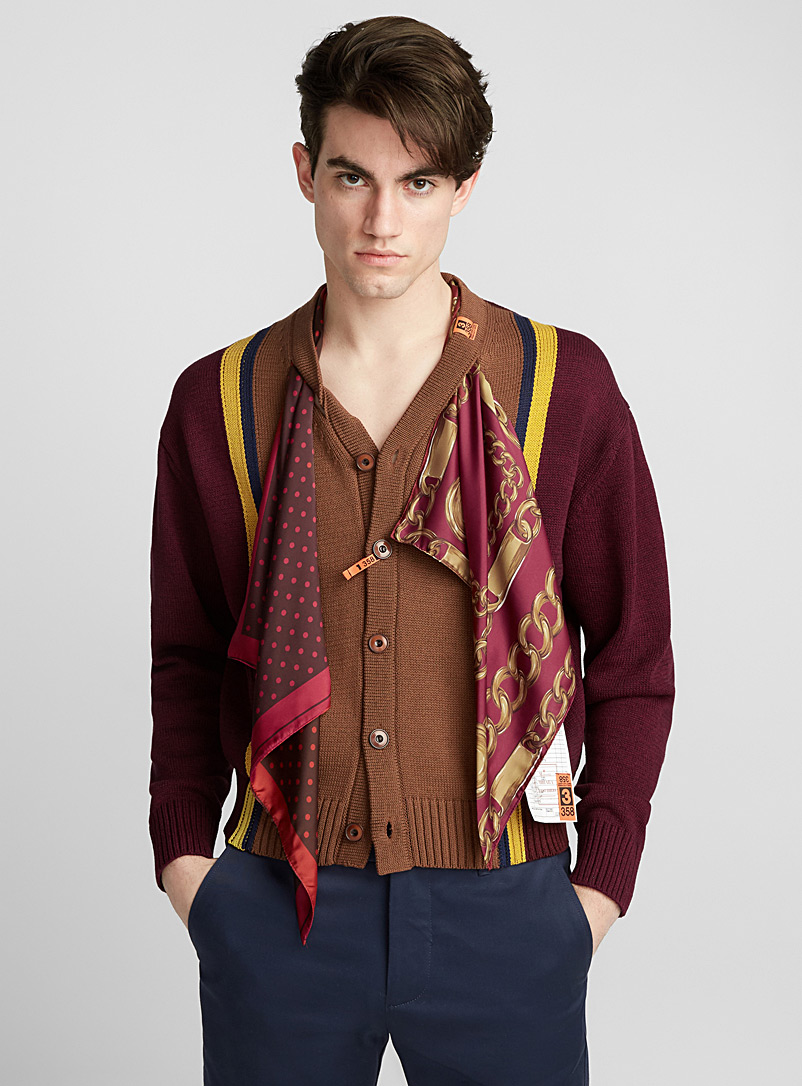 cardigan-with-scarf