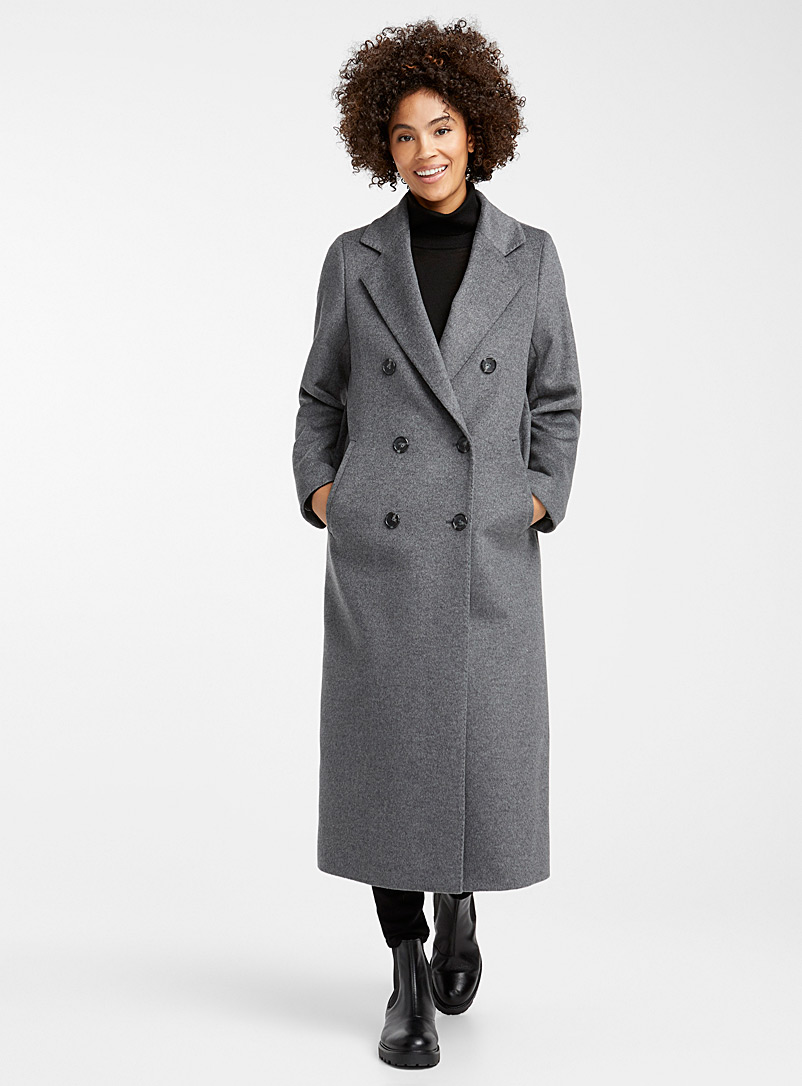 oversized-double-breasted-overcoat