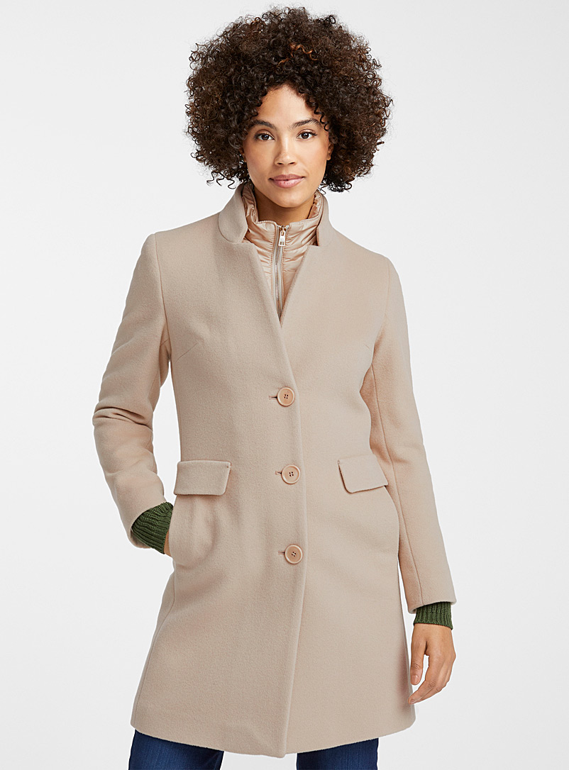 quilted-collar-wool-coat