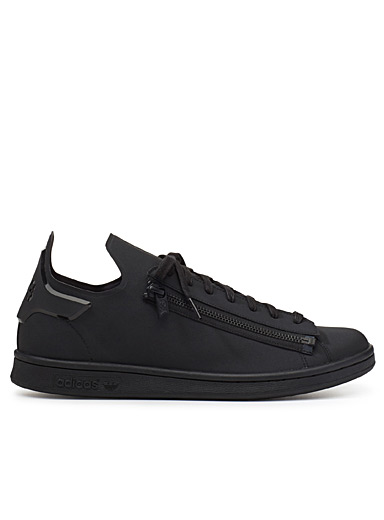 Signature Stan Zip sneaker  Men