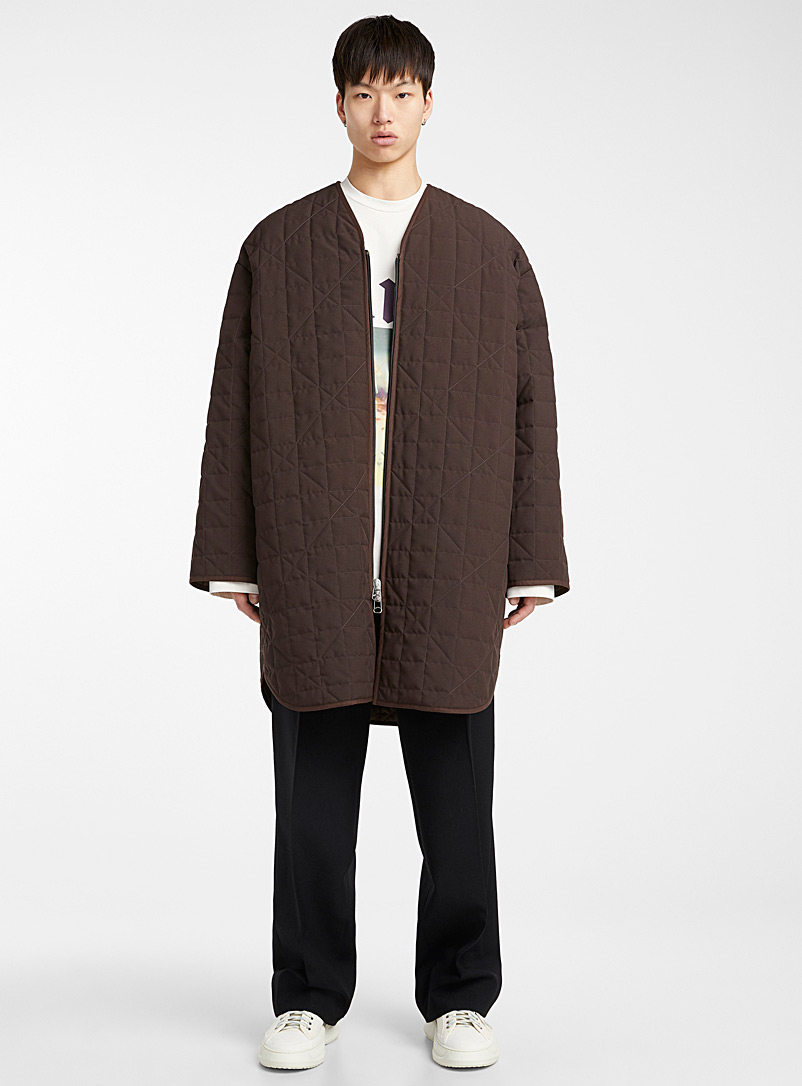 pike-quilted-coat