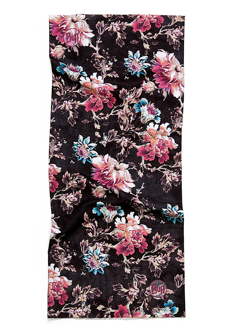le-tube-polyester-recycle-fleurs-vintage