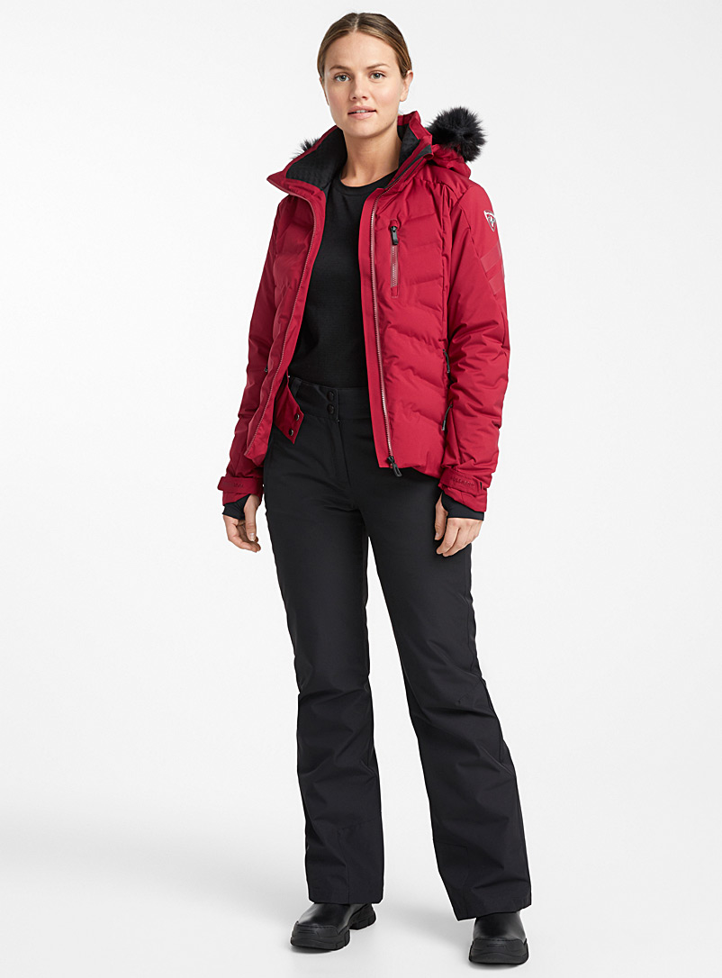 rapid-snow-pant-br-regular-fit