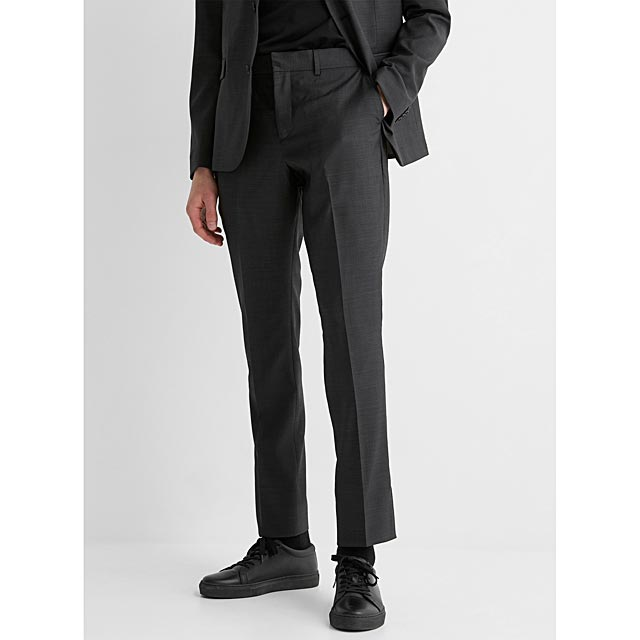 marzotto-end-on-end-pant-stockholm-fit-slim