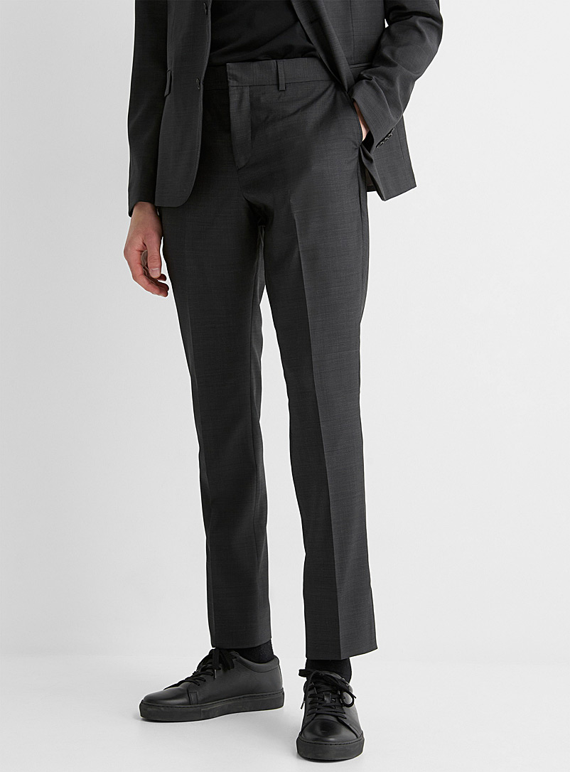 marzotto-end-on-end-pant-br-stockholm-fit-slim