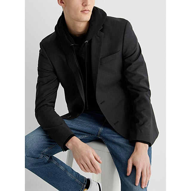 marzotto-end-on-end-jacket-stockholm-fit-slim