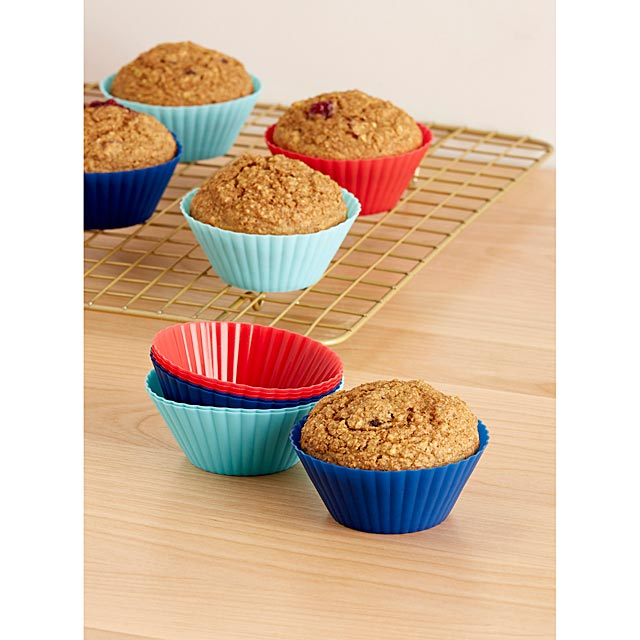 colourful-silicone-muffin-liners-12-piece-set
