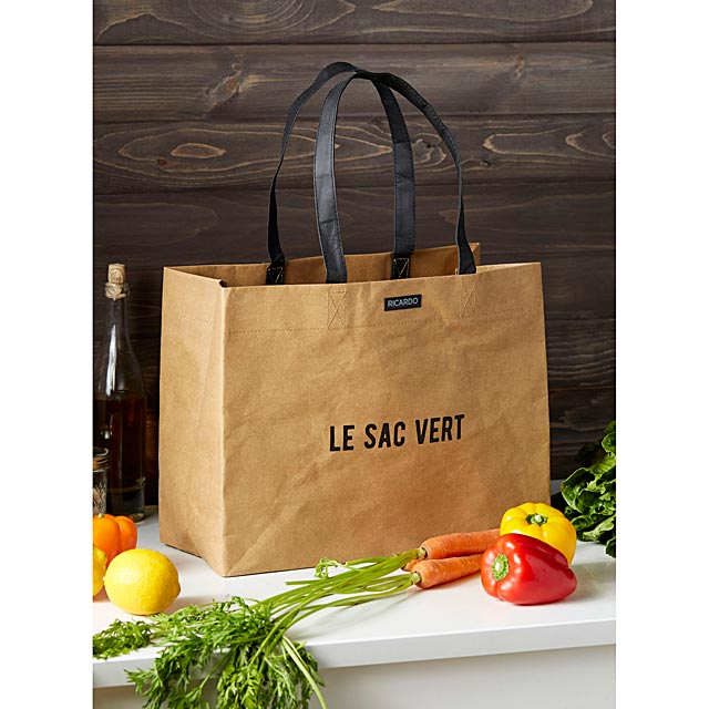 washable-paper-tote-bag