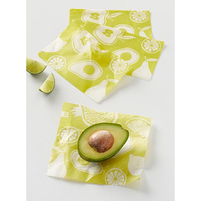 cut-fruit-small-food-wraps-set-of-4